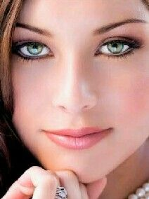 gorgeous blonde cristal matthews with perky tits | beautiful