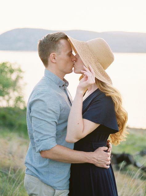 Dating Kelowna British Columbia