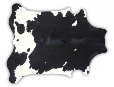 Cowhide Rug 1238 Size 2 23 1 95 Extra Large Cow Hide Rug Cowhide Rugs For Sale Cow Skin Rug