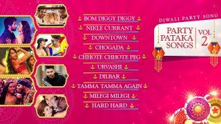 Pin On Entertainment Hindi song collection is channel best hindi songs. pin on entertainment