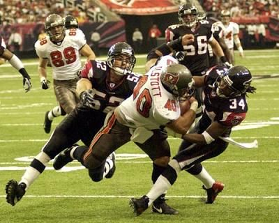 Bucpower Com In 2020 Tampa Bay Buccaneers Football Buccaneers Football Tampa Bay