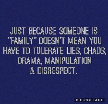 36 Ideas Quotes Family Issues Truths Betrayal Quotes Toxic Family Quotes Toxic Quotes