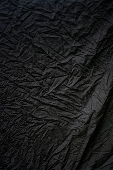 Finnland Black Textures Shades Of Black Texture