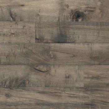 Costco: Harmonics Mill Creek Maple Laminate Flooring $39.99 (20.58 SQ FT  Per Box) $1.81/ Sq Ft | New Office Space | Pinterest | Basements, ...