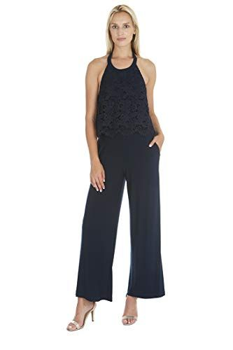 93e07dba83b Pin by Collective Apparel on Jumpsuits in 2019   Jumpsuit, Black ...