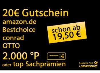Pin Von Discountfan Auf Schnappchen News Gutscheine 50 Euro Und