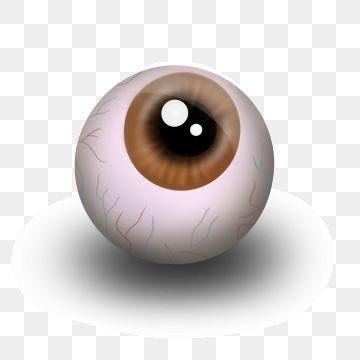 Eyeballs Eyeball Eye Images Background Images Free Download