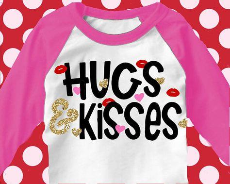 Shine Bright Pink T-Shirts 3dRose EvaDane Motivational Sayings