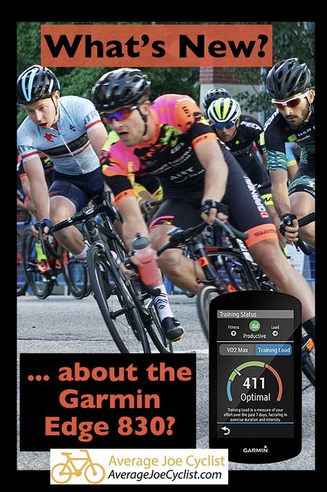 NEW Santini Bike Cycling Triathlon Running Calf Guard Socks Size Medium