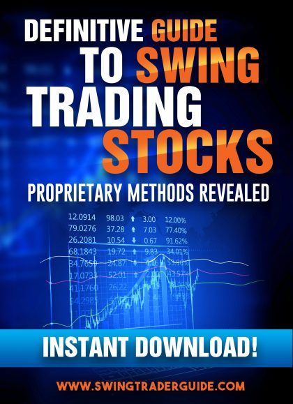 Bookcoverv3 How To Make Money Money Trading Day Trading
