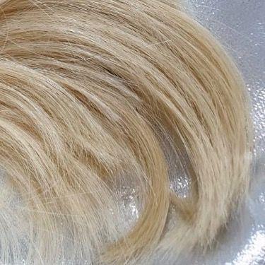 Haarverlangerung in dortmund