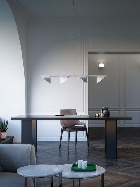 Nelly straight of axo light by manuel vivian • available in three different sizes 60x60 cm 100x100 cm and 140x140 cm wall lighting pinterest