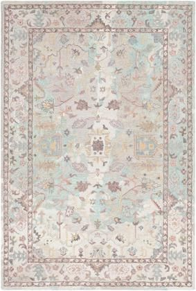 Surya Csn1003576 855 00 In 2020 Area Rugs Traditional Area Rugs Rugs