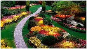 Resultat De Recherche D Images Pour Les Plus Beaux Jardins De