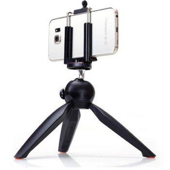 Account Suspended Cameras For Sale Phone Holder Mobile Holder