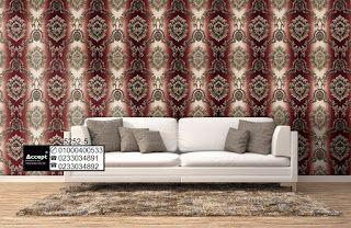 ورق حائط لغرف النوم ورق جدران للمجالس احدث ورق حائط مودرن Home Decor Home Decor