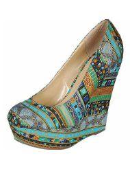 170bc5df9da9 Dámské bílé lodičky MIKA  shoes  fashion  lodicky  moda. Božské Boty ·  Ladies Shoes · Akisha Glasgow-Austin