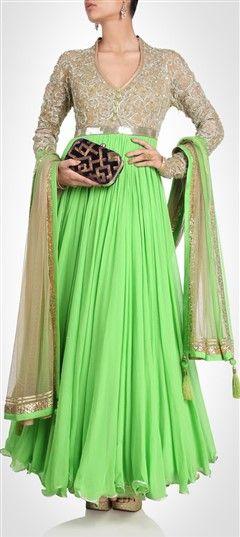 Salwar Kameez: Indian Salwar Suits Casual & Party Wear Attire
