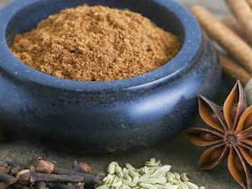 Pin Di Herbs