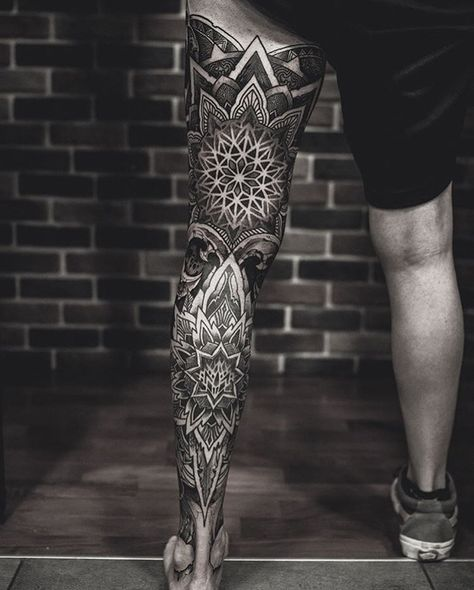 Now that you are certain that you want to get inked, the next thing for you to do would be to get a tattoo design that you will be proud of and won't regret.