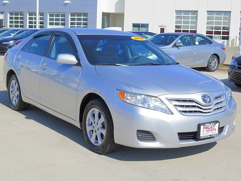 32 Toyota Camry For Sale Ideas