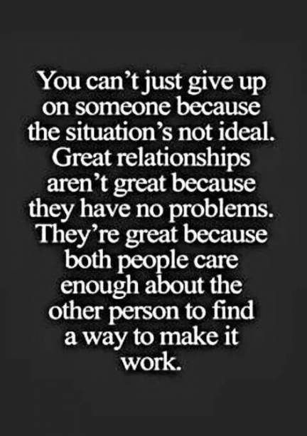 19 Relationship Quotes Marriage Funny 8