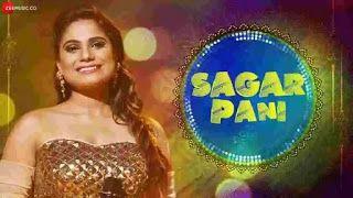 Sagar Pani Lyrics Meaning Jyotica Tangri Rajasthani Song In 2020 Lyrics Meaning Lyrics Folk Song