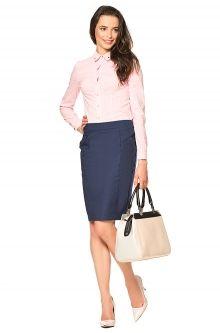 orsay business looks 31 | Mode, Modetrends und Wolle kaufen