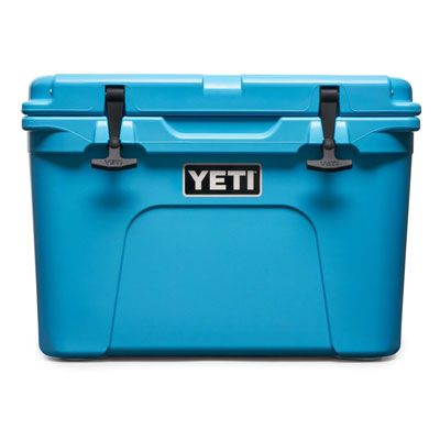 Top 10 Best Ice Cooler For Camping In 2020 Reviews Best10selling Yeti Tundra Ice Cooler Cooler