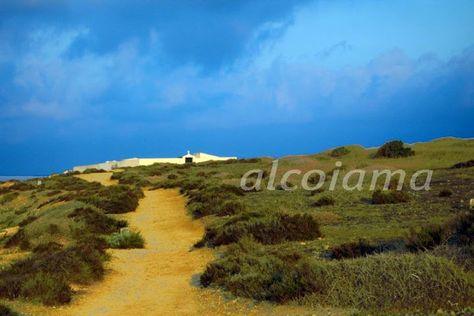 Tabarca. L'Illa | Alcoiama Blog: Cositas de andar por casa: RECETAS DE COCINA, FOTOS.