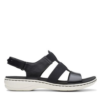 The Most Comfortable Sandals For Women Clarks Shoes Official Site Womens Sandals Most Comfortable Sandals Womens Sandals Flat