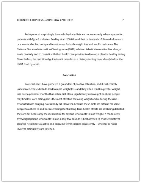 conclusion in a research paper noodletools student research  conclusion in a research paper noodletools student research platform mla apa and chicago turabian bibliographies notecards outlining