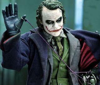 صور الجوكر 2021 Hd احلى صور جوكر متنوعة Joker Images Joker Poster Joker Wallpapers