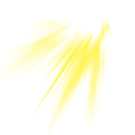 Beam Light Effect Yellow Sunlight Png Psd Light Icons Psd Icons Yellow Icons Png Transparent Clipart Image And Psd File For Free Download Light Icon Light Effect Photoshop Lighting