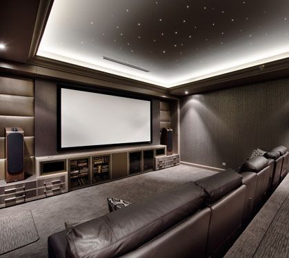 #basement Home Theater #home Movie Theater #home Theater Design Ideas # Theater Room Decor #movie Room Ideas #theater Room Ideas #home Theateru2026 |  Pinteresu2026