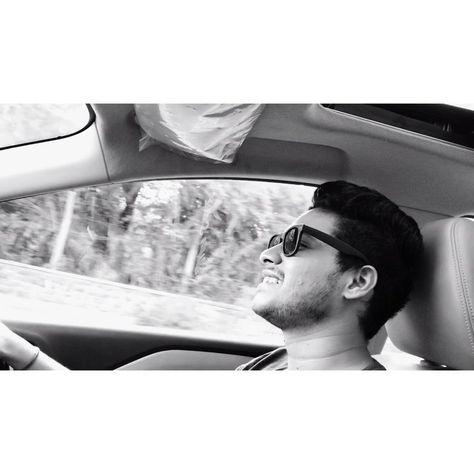 Instagram post by @nirbz31   Skinz.site
