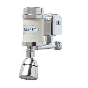 Marey Tankless Shower Water Heater Mini Marey 110v 26kw 30amp Free Shipping 764177430694 Ebay In 2020 Water Heater Heater Tankless Hot Water Heater