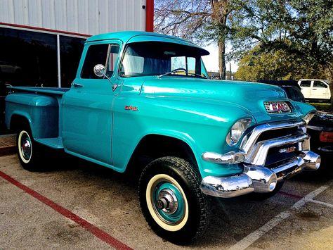 Classic 4×4 Trucks For Sale >> Pinterest