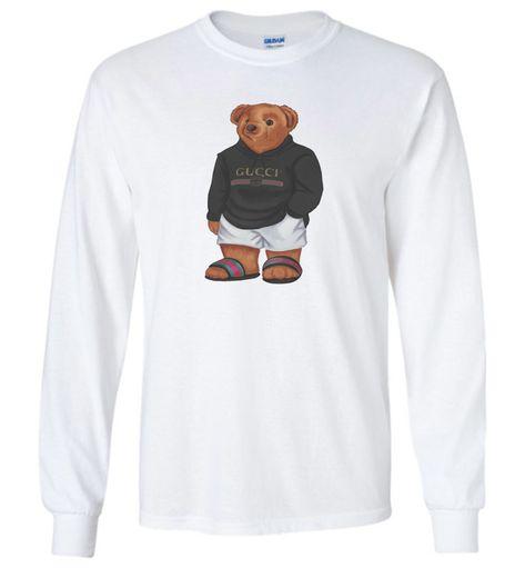dc6320a2 Burberry black logo Unisex T-Shirt - Gucci Collection Premium Shirts ...