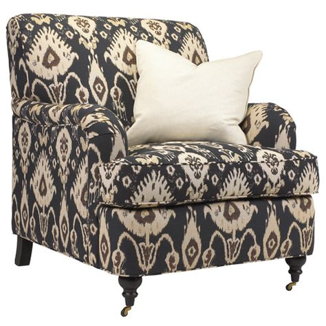 nimes chair fabrics for the home rh pinterest ru