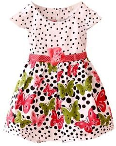 exclusive shoes no sale tax detailed pictures Pin on Girls, baby girls dresses, hats, rompers, shoes ...