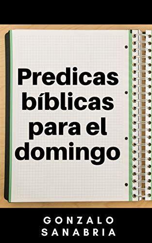 El Profeta Eliseo Recibe Una Doble Porción Mensajes Y Sermones Para Predicar Sermones Para Predicar Sermones Cristianos Sermones