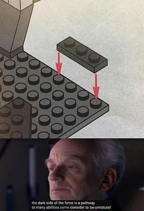 Don't know if I should save to Lego, or Star Wars. So I'm saving to both 😉 - Don't know if I should save to Lego, or Star Wars…. So I'm saving to both 😉 - Star Wars Jokes, Star Wars Trivia, Star Wars Facts, Film Star Wars, Star Wars Rebels, Lego Star Wars, Really Funny Memes, Stupid Funny Memes, Funny Relatable Memes