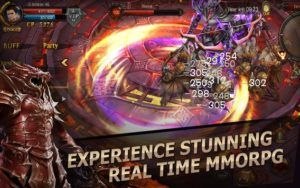 MU Origin Apk 2 1 2 | android game | Android apk, Android, Games