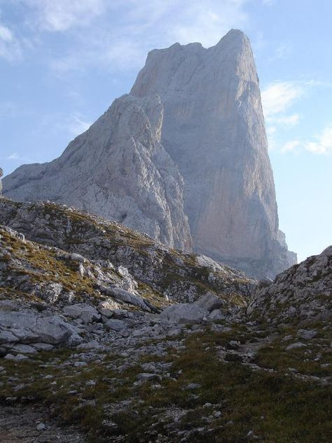 Pin En Asturias