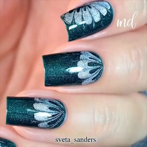 NAIL DESIGNS  Nailart