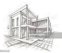 Application For Making Online Architect Design Esbocos