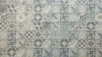Planeo Wandverkleidung Wandpaneele Vintage Venezia 600 X 300 X 4 Mm Wandverkleidung Wandpaneele Verkleidung