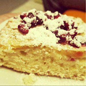 Resep Bolu Apel Dan Pomegranate By Tipspacking Tips Packing