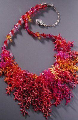 233 Carat Fine Quality Natural  PreciousMulti Cutting Beads